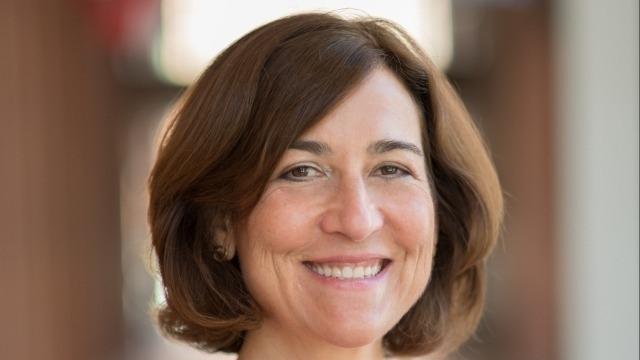 Professor Alison Dundes Renteln