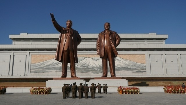 What next for North Korea and its Nuclear Weapons