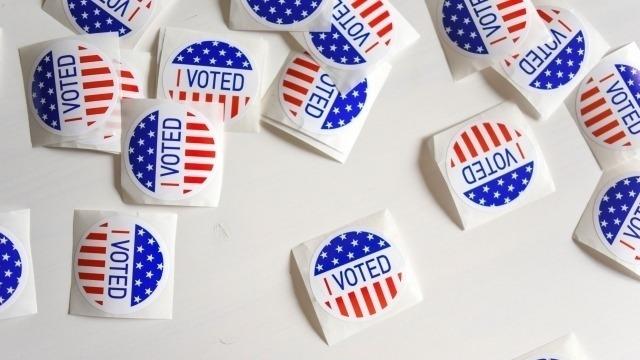Opinion: America's choice: democracy or Donald Trump
