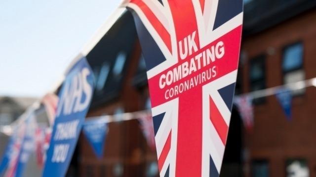 Democracy Sausage UK: Riled Britannia with Bevan Shields and Elizabeth Ames