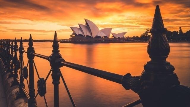 European Association for Studies of Australia (EASA) International Conference 2020