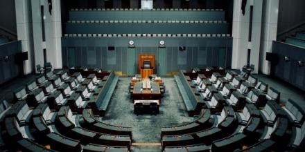 Australian House of Representatives
