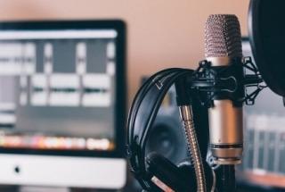 AuSI + Menzies Australia Institute Podcast