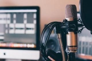 AuSI + Menzies Podcast