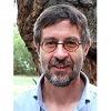 Professor Neil Gunningham