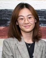 Ms Xinyuan Xu
