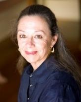 Dr Eileen Chanin