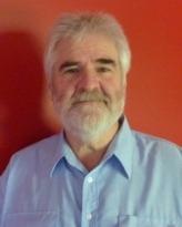Professor Jeff Brownrigg