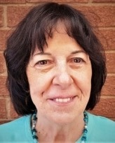 Dr Martha Kinsman