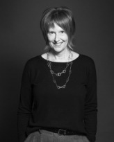 Dr Sarah Engledow