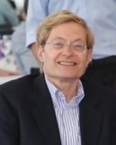 Professor Wayne Hudson